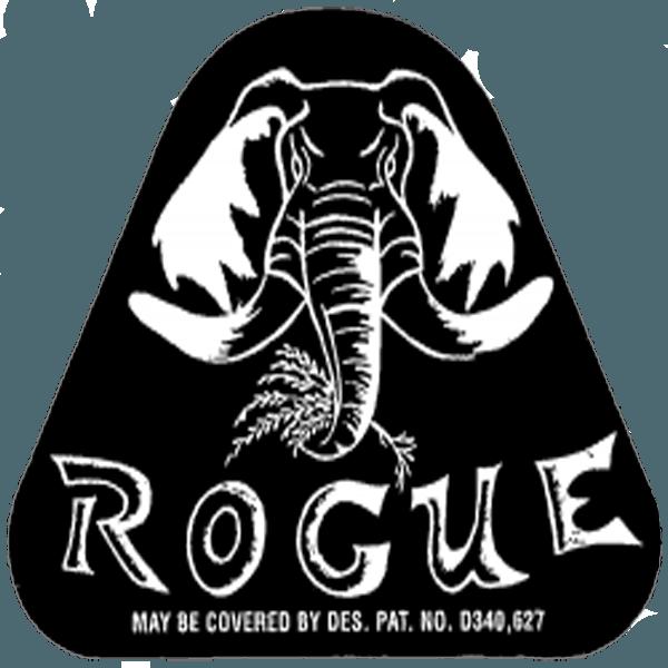 roguehoe.com
