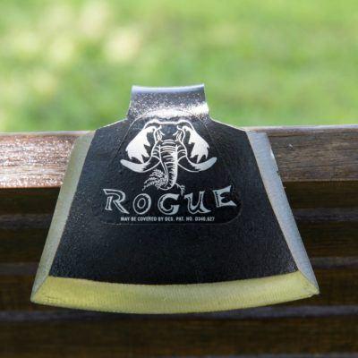 Rogue Hoe 40G/H40G