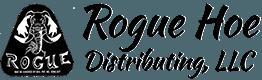 Rogue Hoe