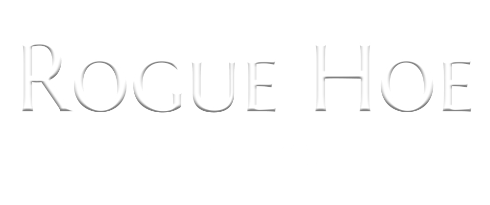 Rogue Hoe Distributing, LLC